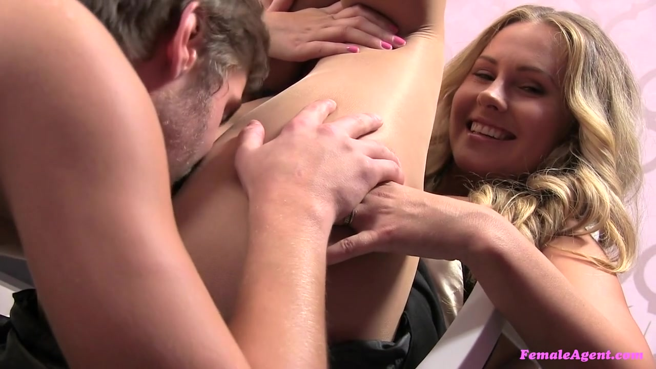 Amanda hillwood nude New xXx Video