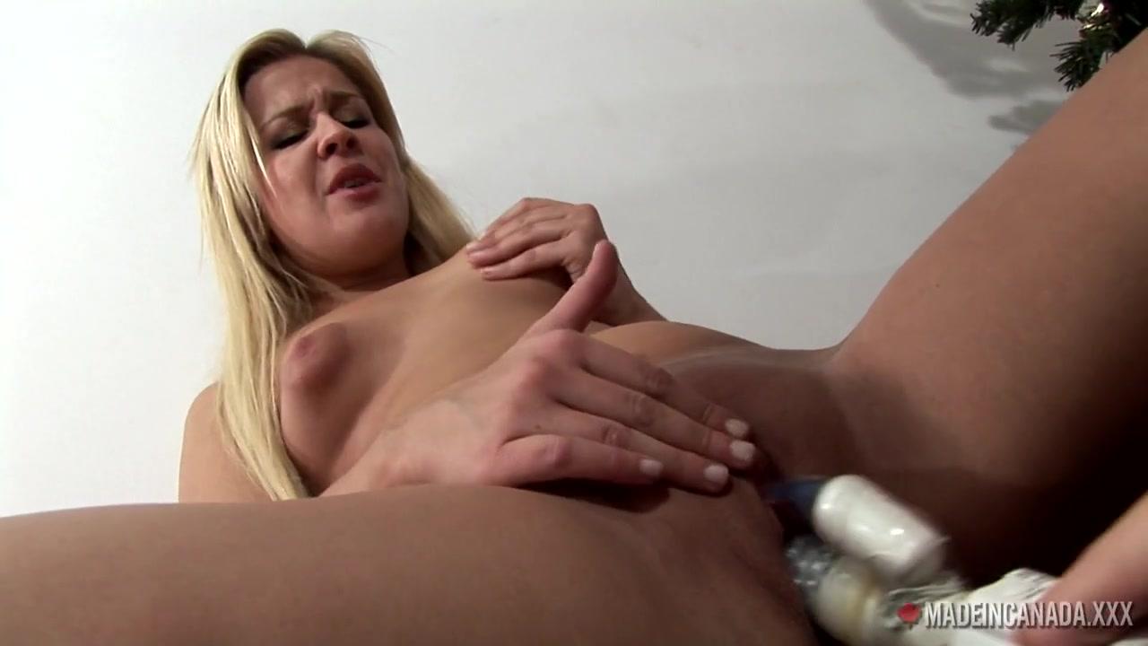 Sexs videos Lesbain orgam