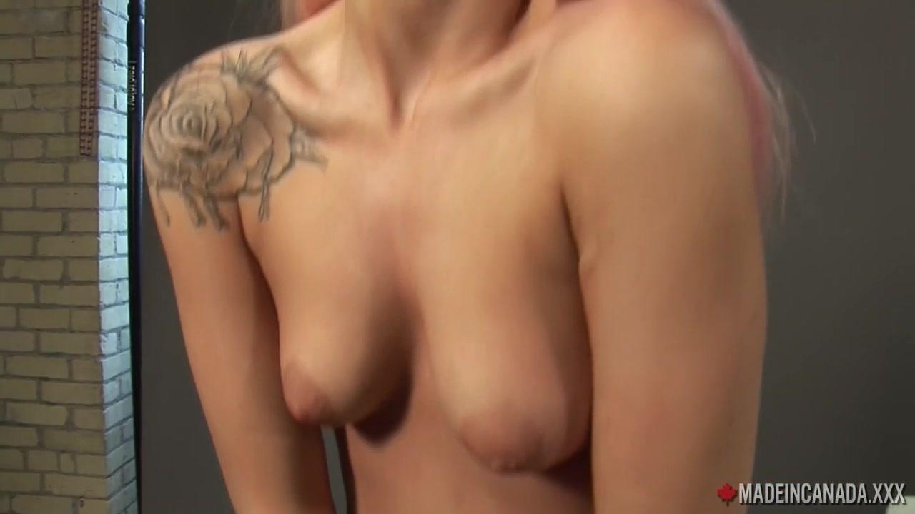 Porn tube Mature pantyhose dress tube