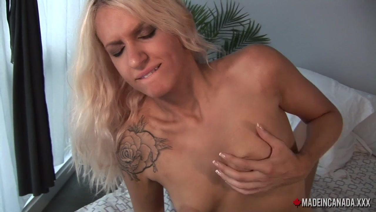Itatiaia ouro preto online dating Nude 18+