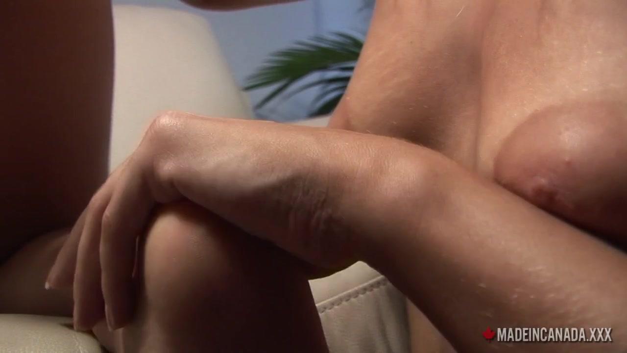 Porn British orgasam lesbien