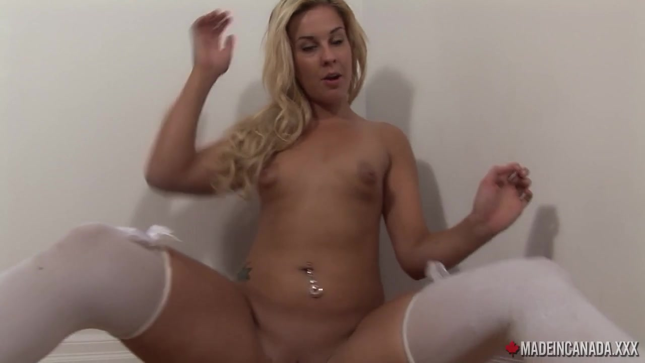 Sexy Video You and me gay movie