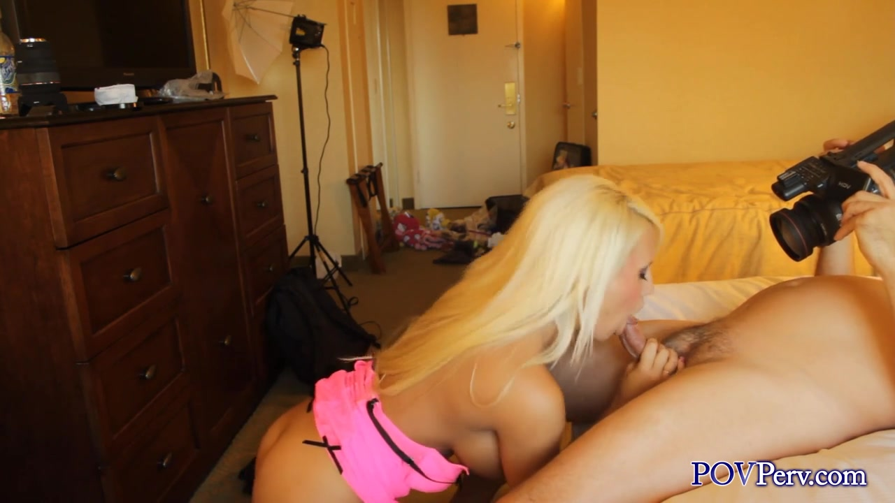 Shemale foot movies XXX Video