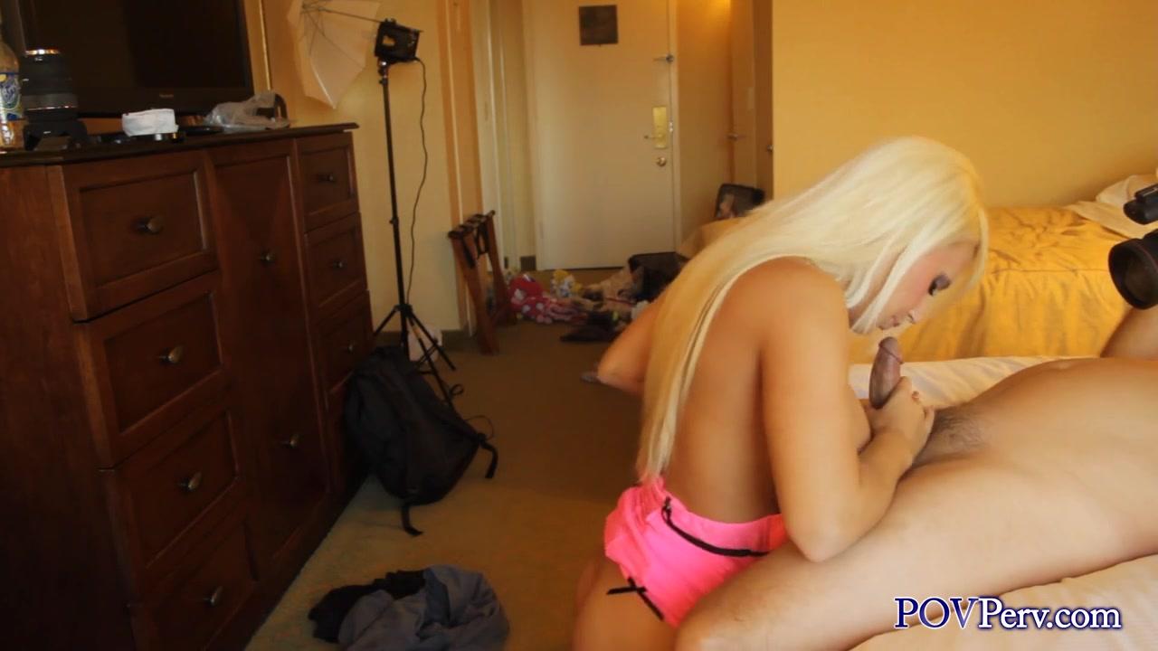 Sexy snap girls Quality porn