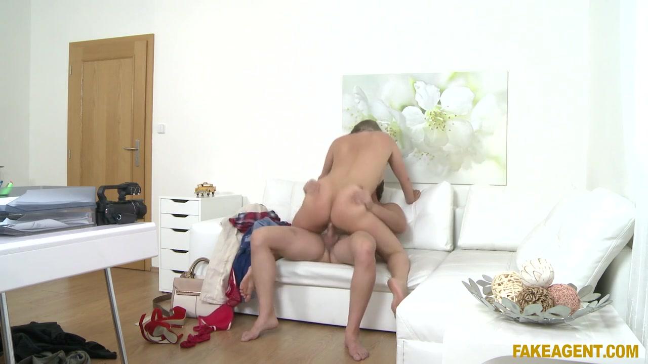 Am fost la speed dating Excellent porn
