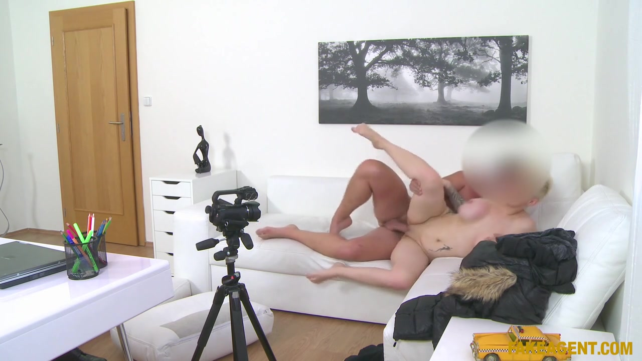 Quality porn Francis kwarteng ghanaweb dating