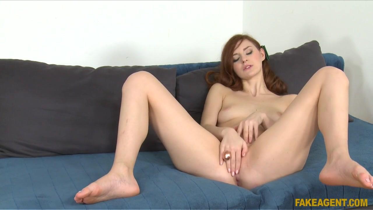 Nude pics Free hardcore no condom sex stories