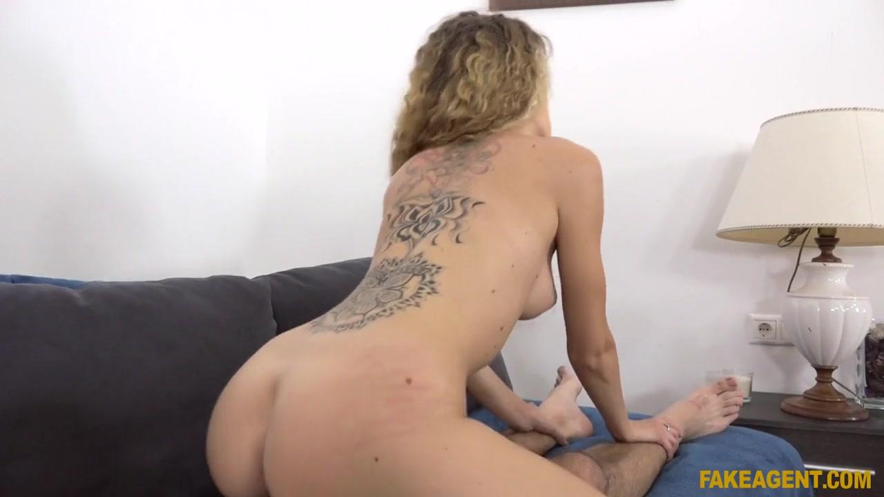 Naked 18+ Gallery Filme o segredo online dating