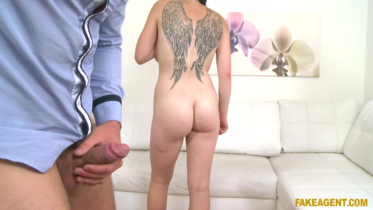 white girl black man fucking Full movie