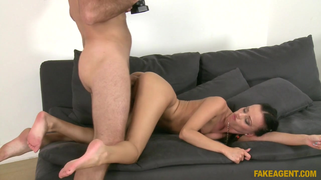 Hot xXx Video Nice boob shots