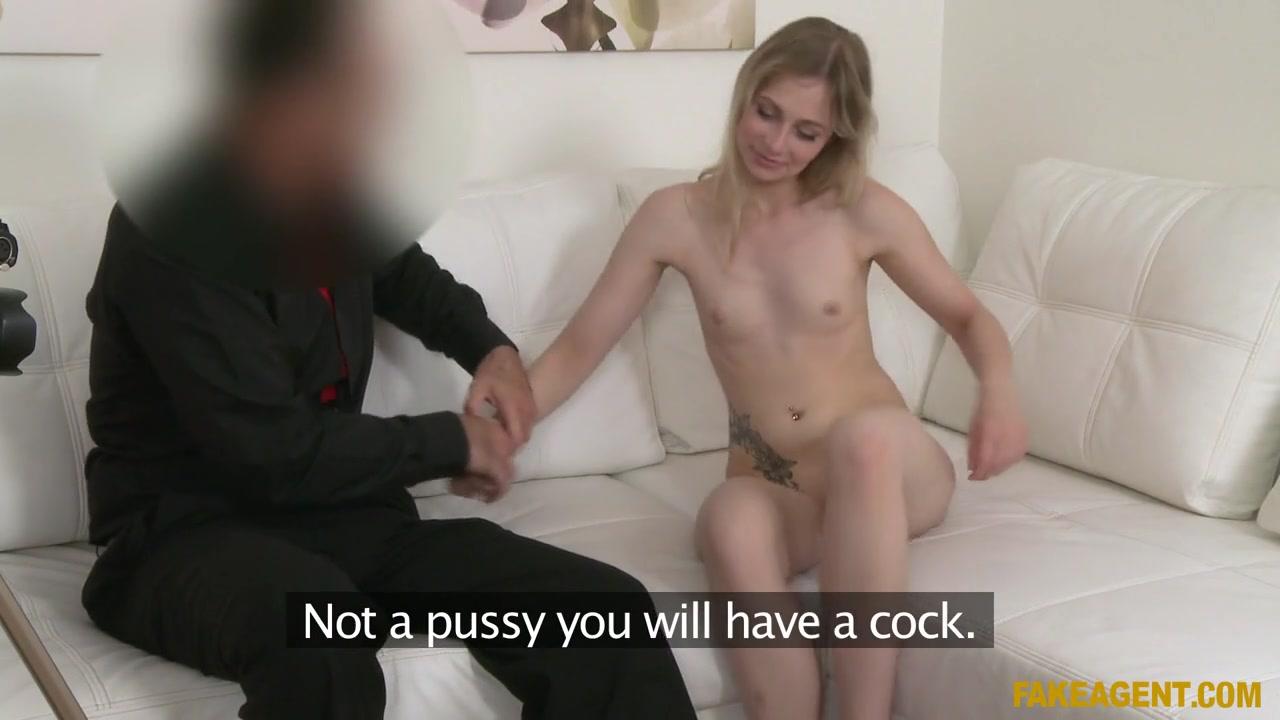 Porn Base Hardcore porn fucking pictures