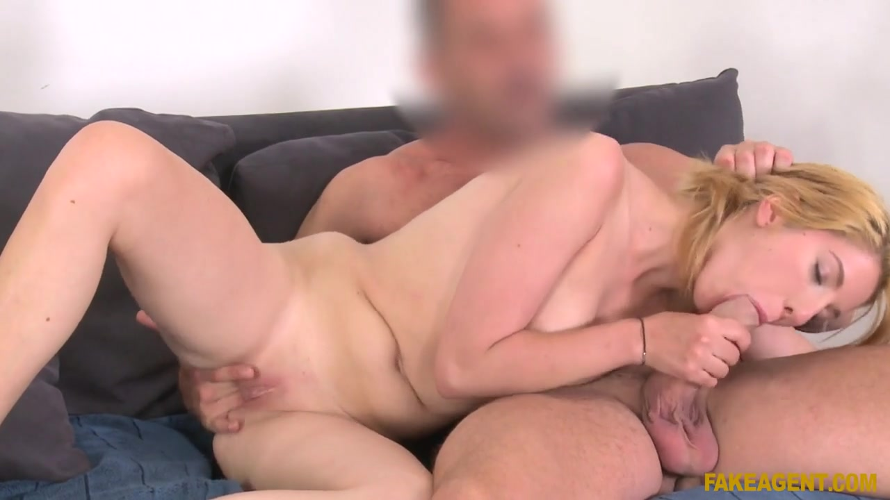Sexy xxx video Birthday love poems for husband from wife