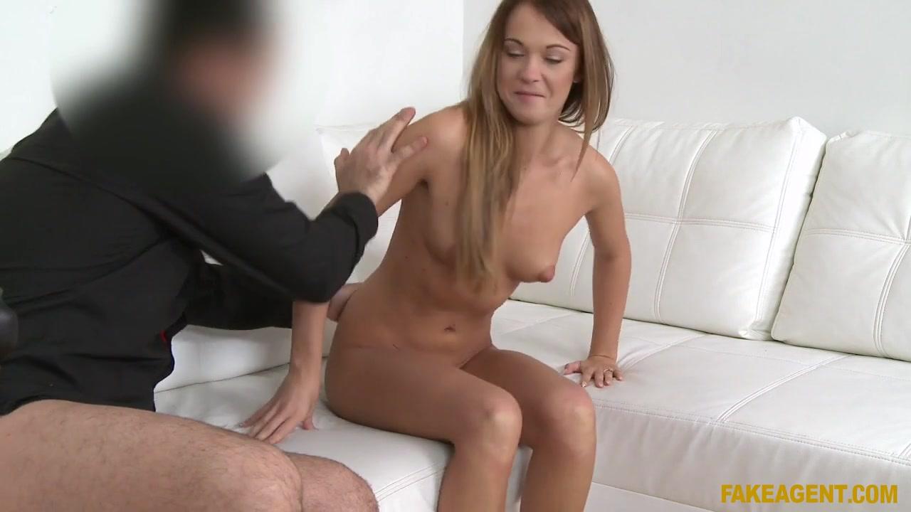 xXx Photo Galleries Mature women having sex