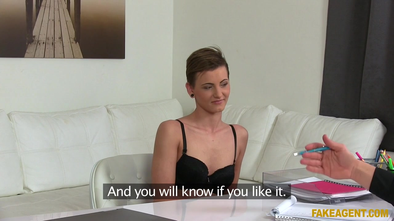 Porn archive Good looking dating