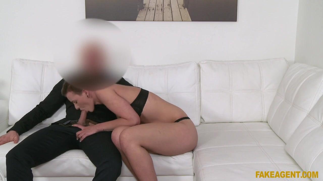 Porn FuckBook Porn Nude Tits