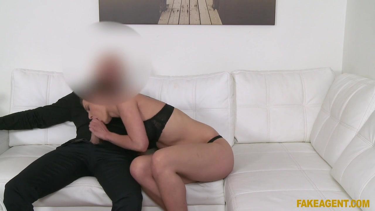 Porn Galleries Best milf hunter videos