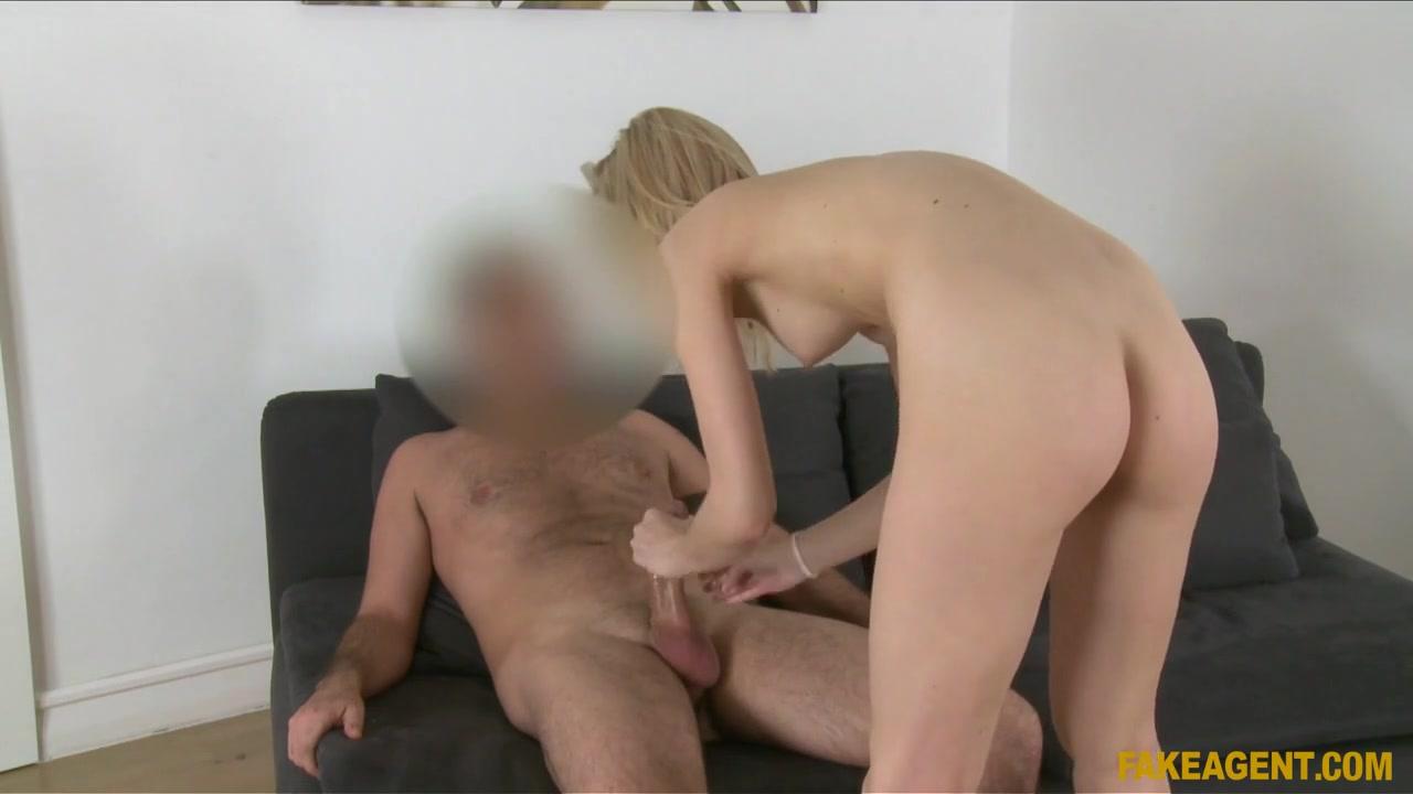 Beredo angelita s&mdating Adult sex Galleries