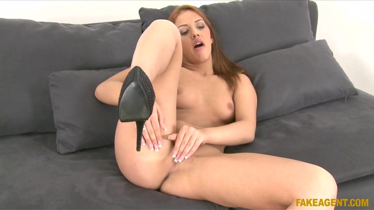 Xhamster otk All porn pics