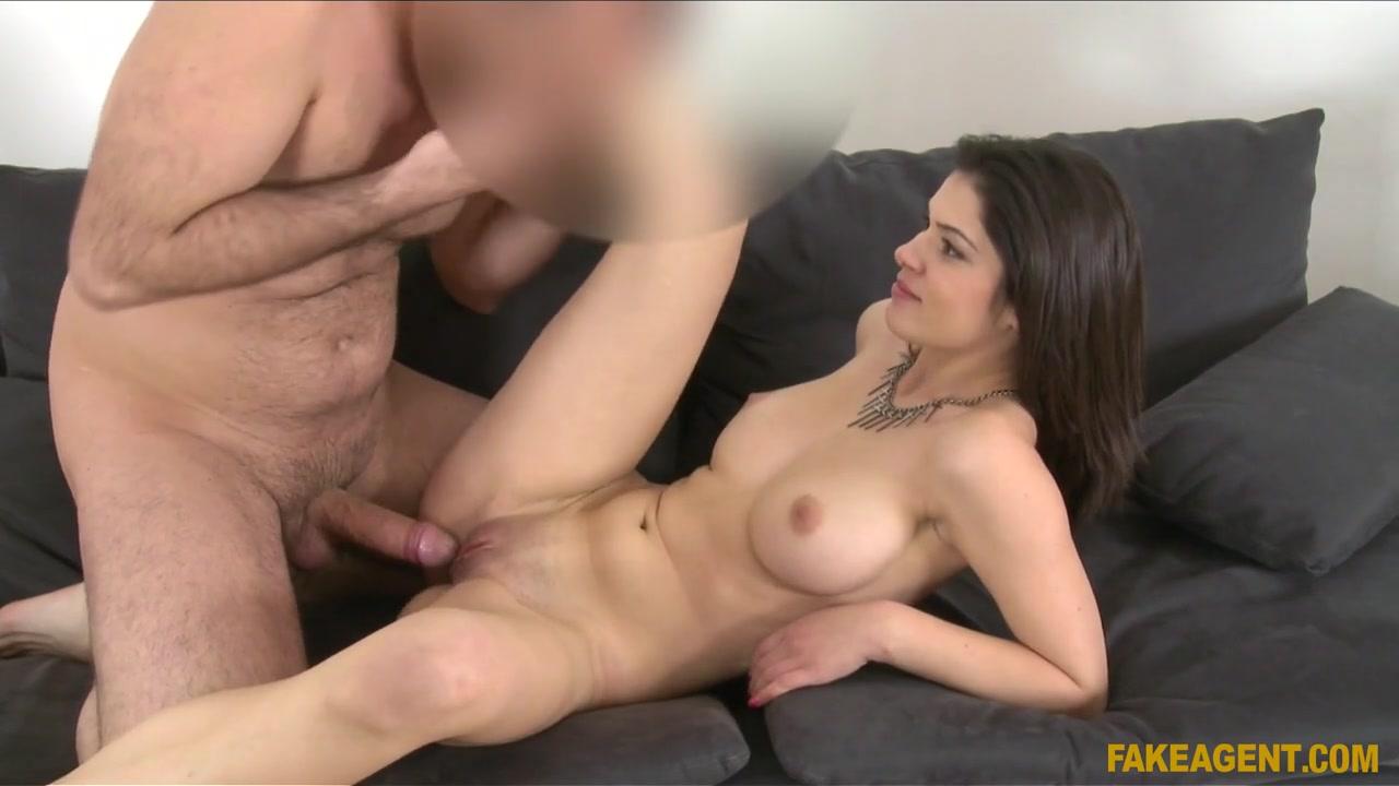 eva escort lyon Adult Videos