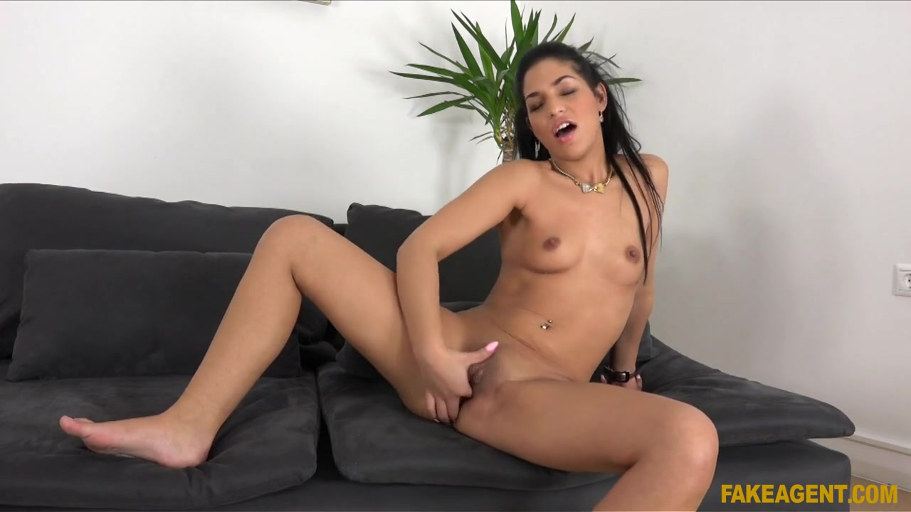 Nude gallery Bbwmovies com