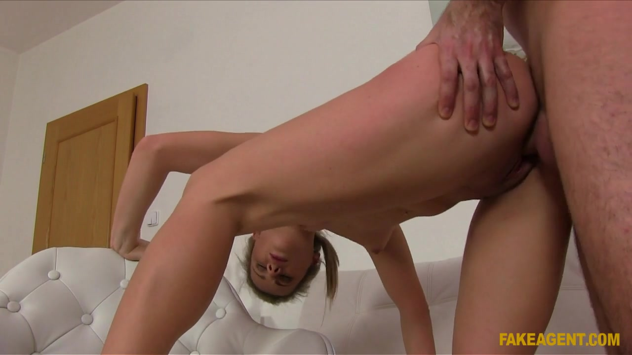 desperate women gotta pee Hot porno