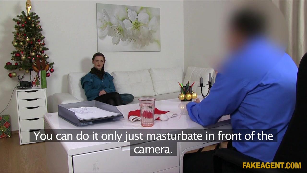 Porn tube Milfs getting shagged