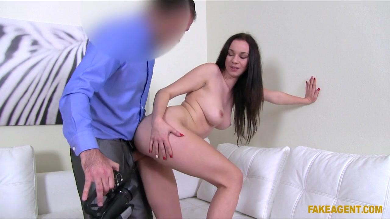 Asain amateur porn sites Porn clips