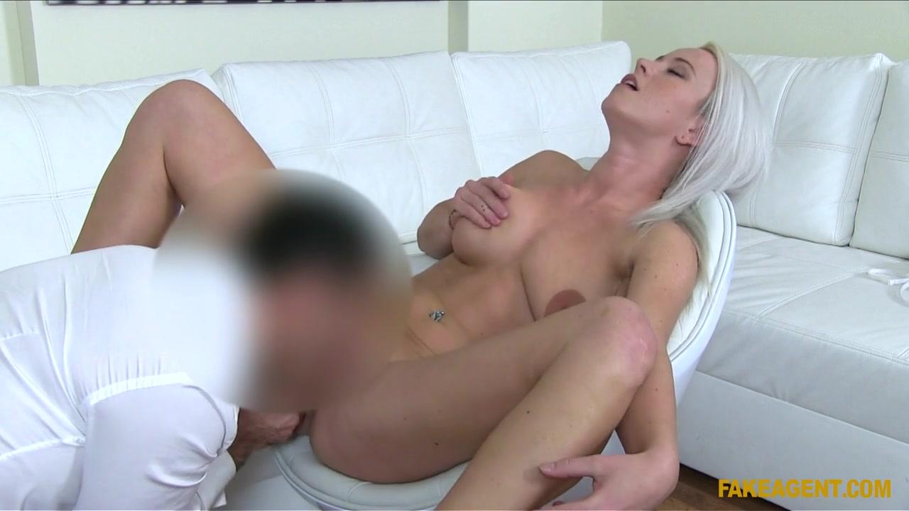 Porn pictures Kkotminam ramyeongage online dating