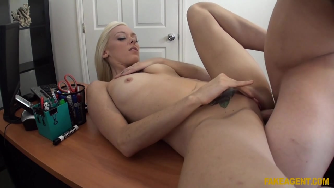 Sexy nylon stockings Porn clips