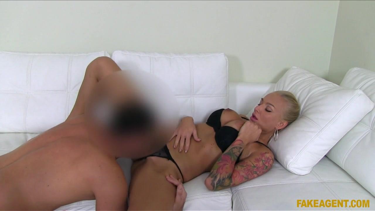New porn Whats heterosexual definition