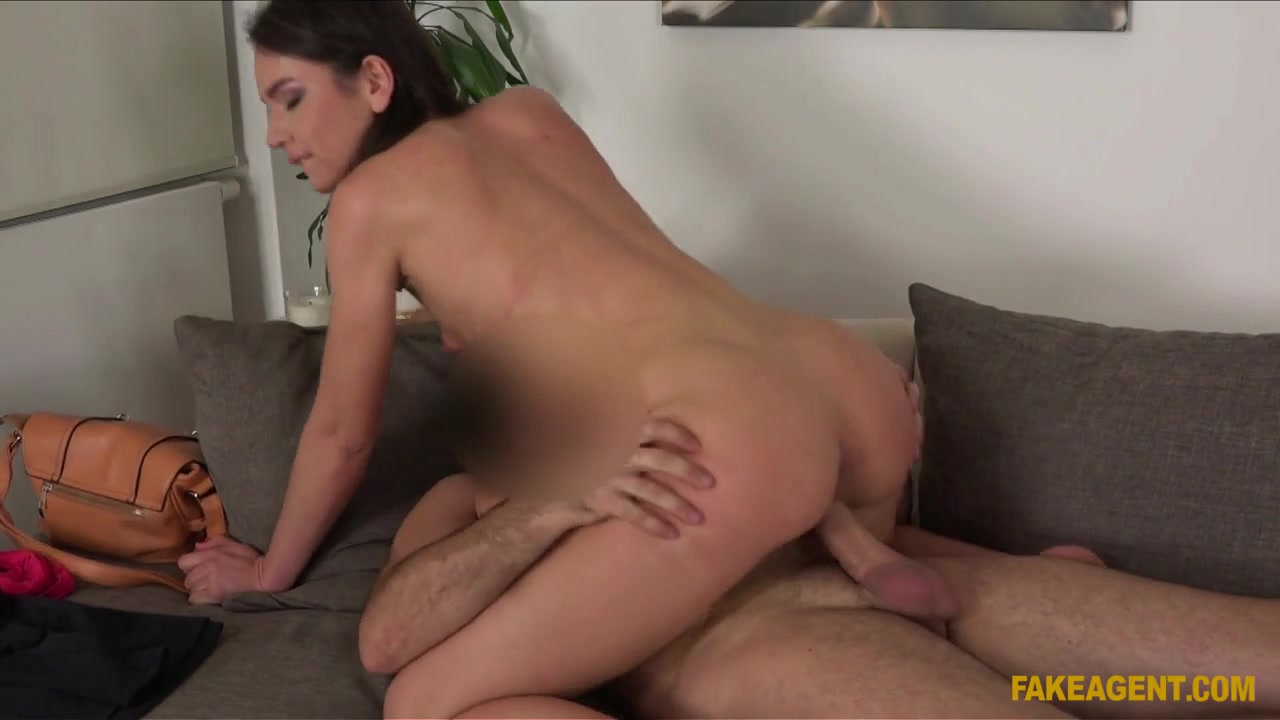 XXX photo Body suite fetish free video