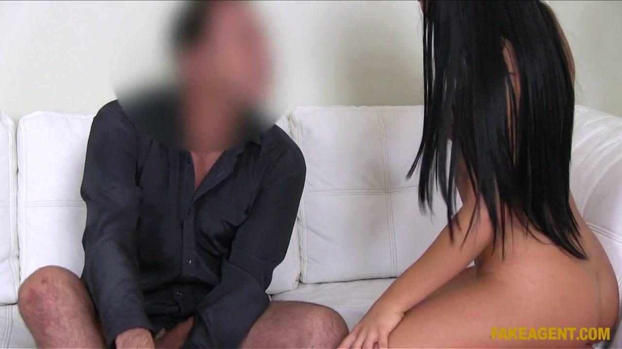 Porn Galleries Becky hammon dating