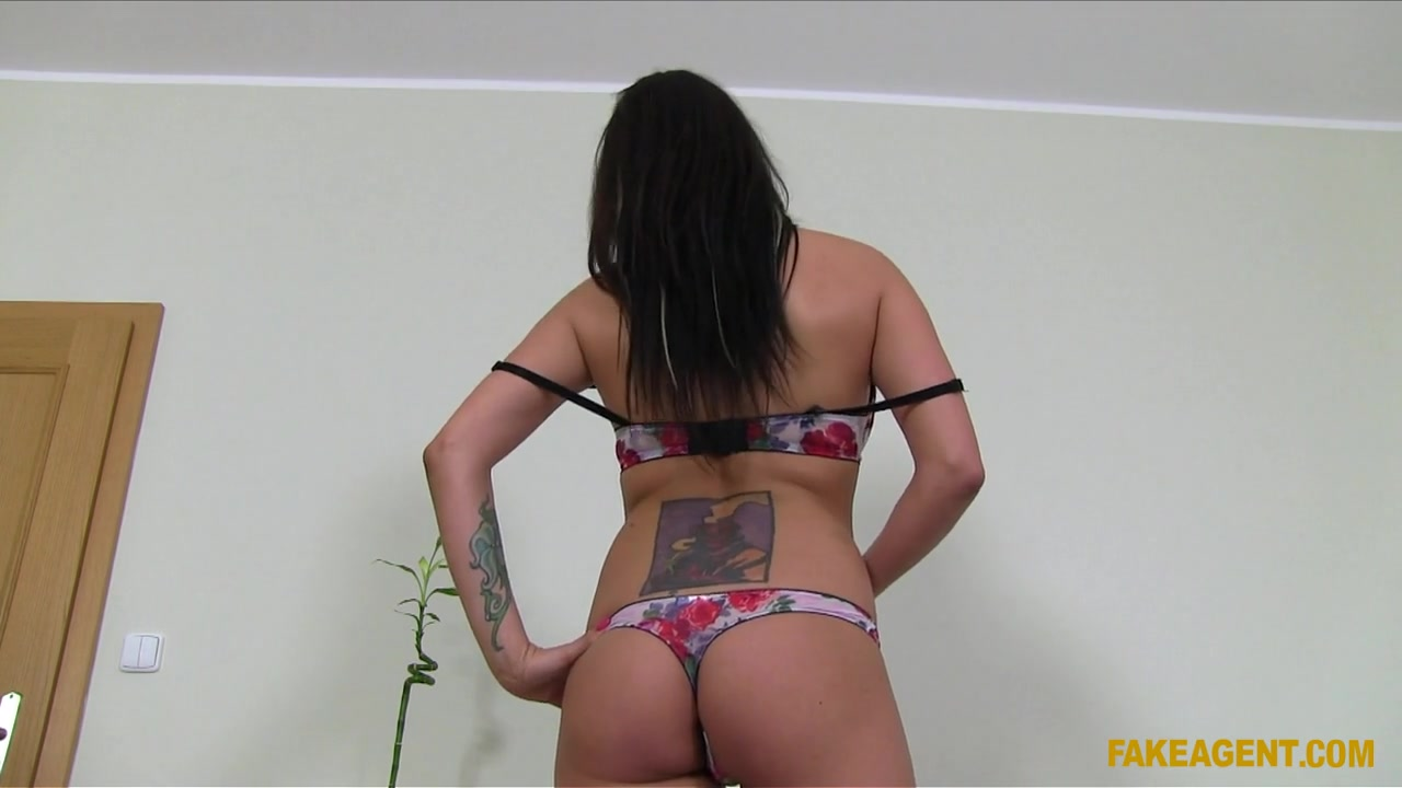 Sex archive Live webcamporn