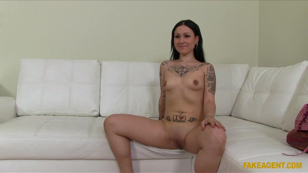 Tiny ebony cutie nude Porn FuckBook