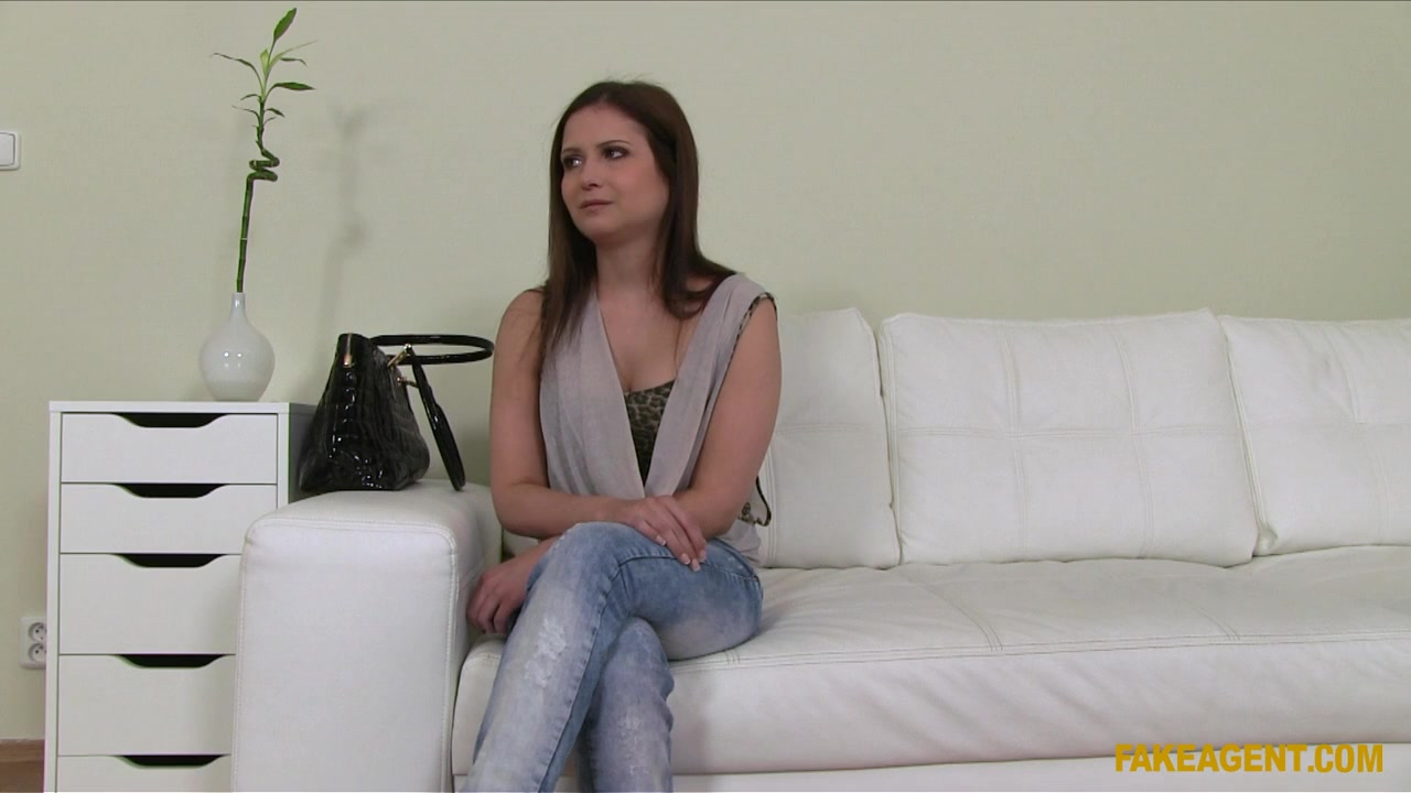Brooke taylor porno Hot xXx Pics