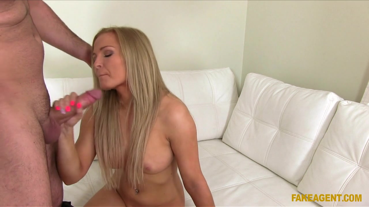 Burroughs a man within online dating Porn Pics & Movies