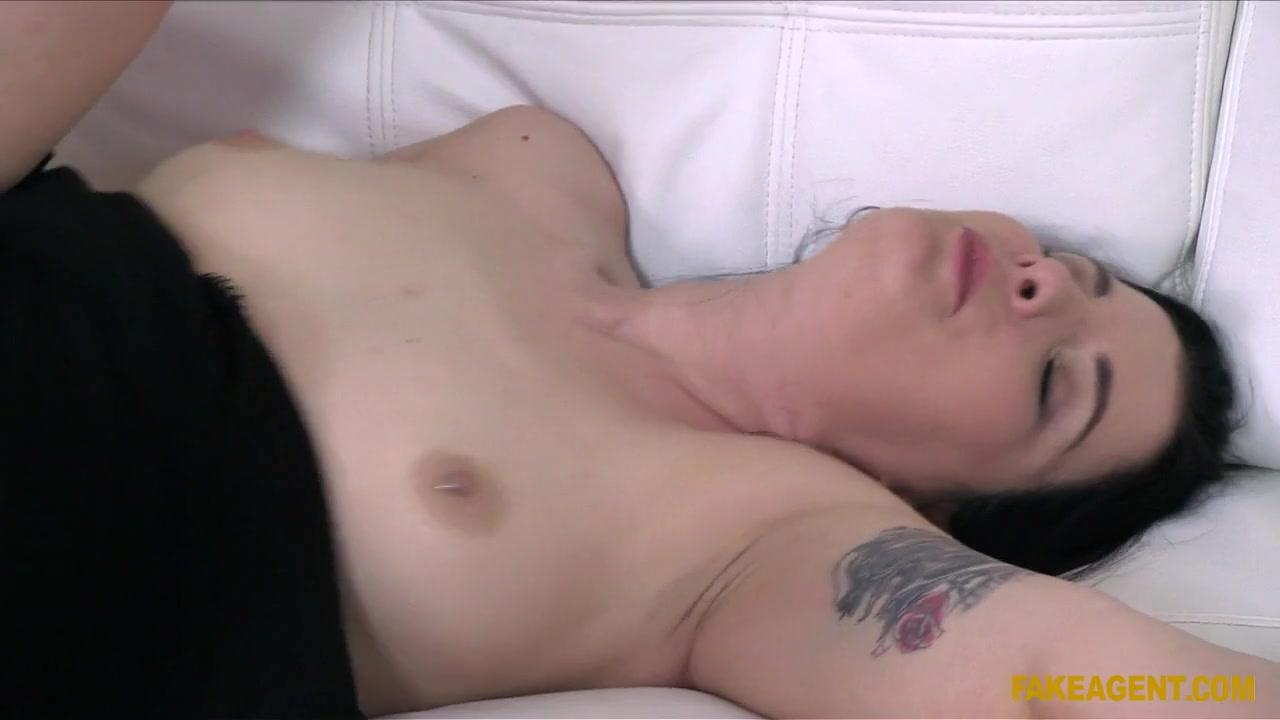 assumed into heaven Nude pics