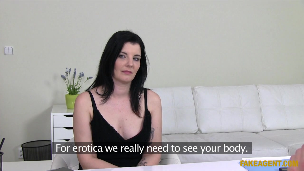 what foods help with erections XXX Video