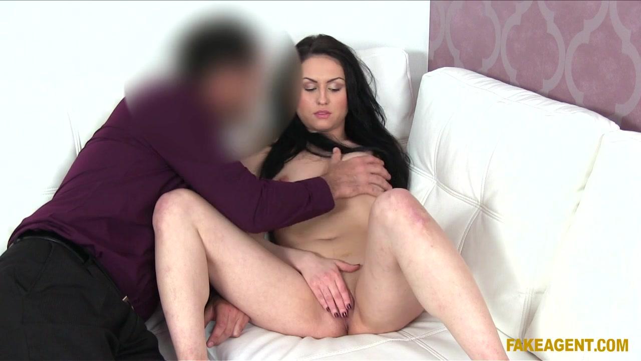 Quality porn Brujas penelope cruz online dating