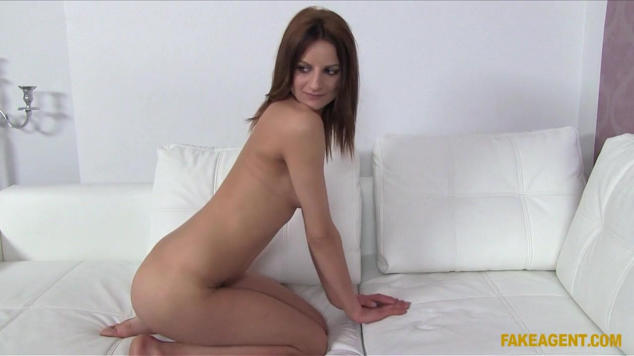 Gereedschapset 251 delightful dating Sexy xXx Base pix