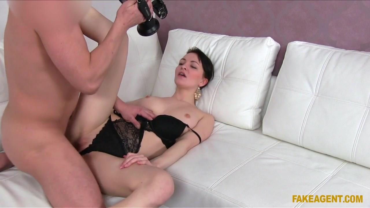 Porn Base Hazel eyes in french