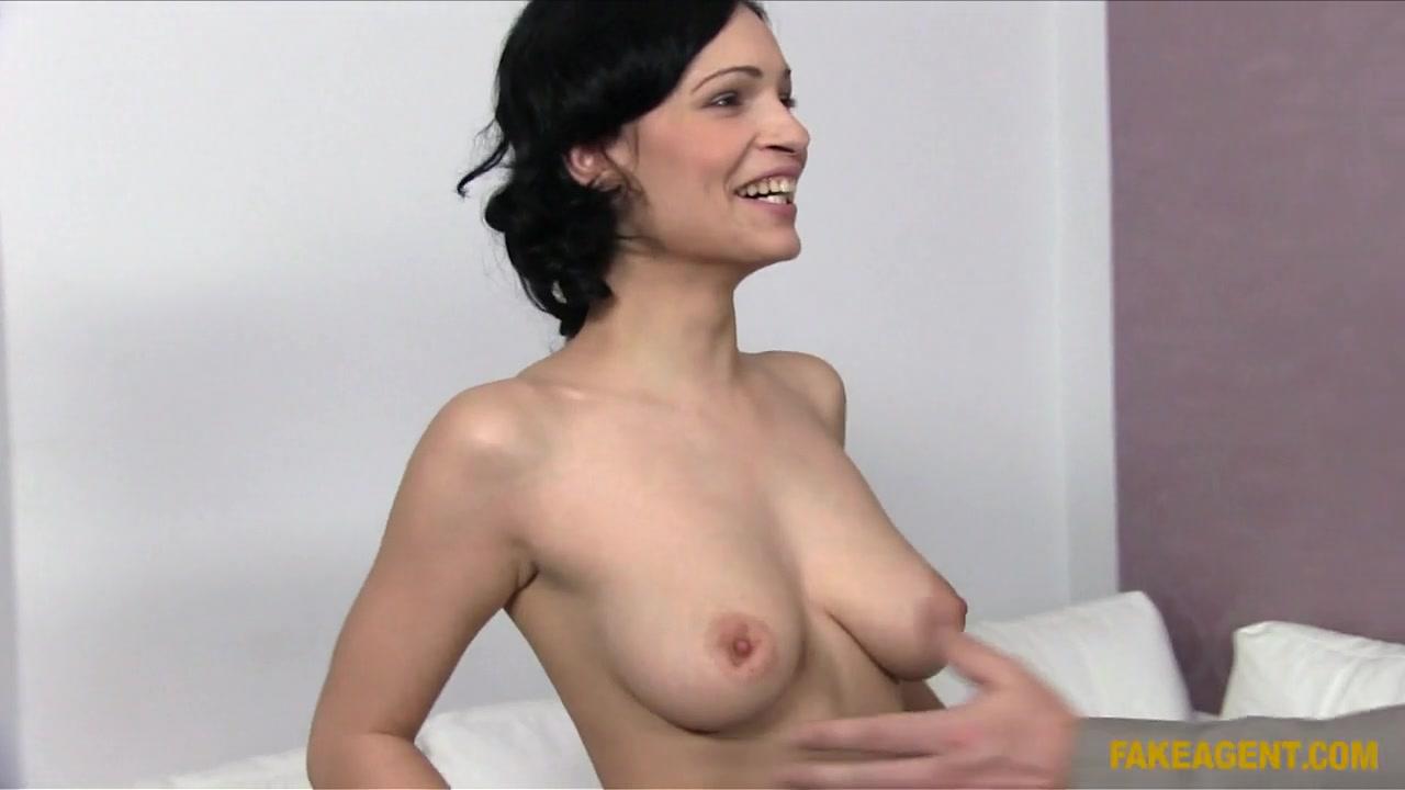 escort girls haut rhin Nude gallery
