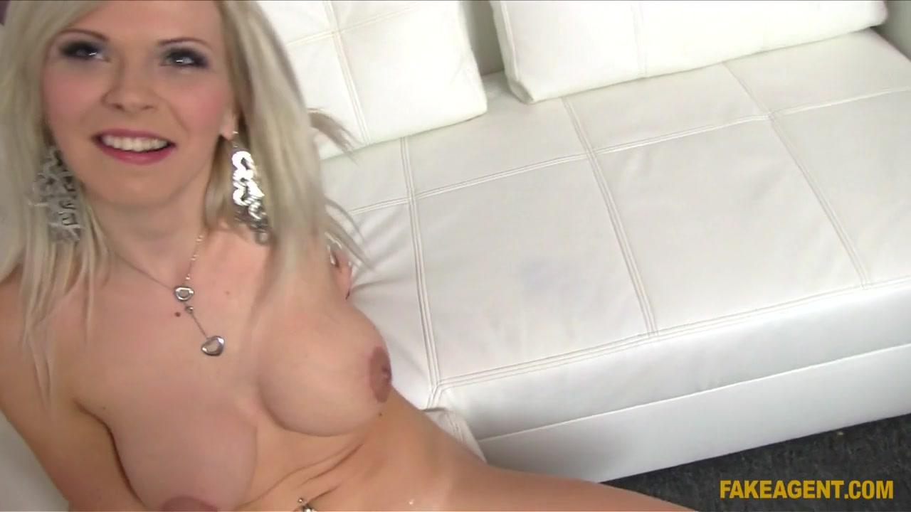 single milf porn Porn archive