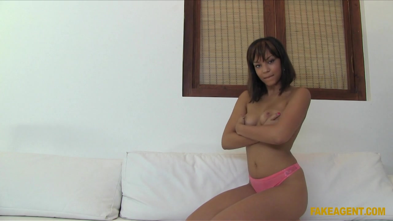 xXx Videos Old asian pussy pictures