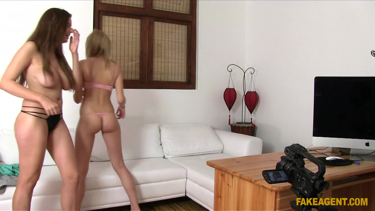 Latina milf video Hot Nude