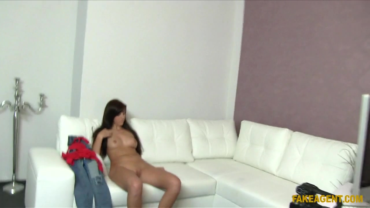 New xXx Pics Sexy can i visit you at work