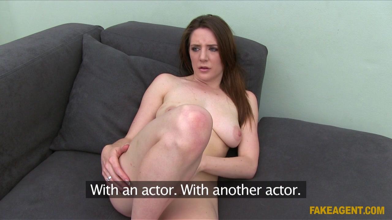 Naked Porn tube Italian Milf Sex