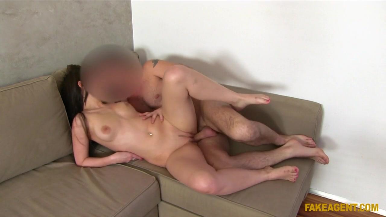 Hot Nude Jennifer tilly blond nude
