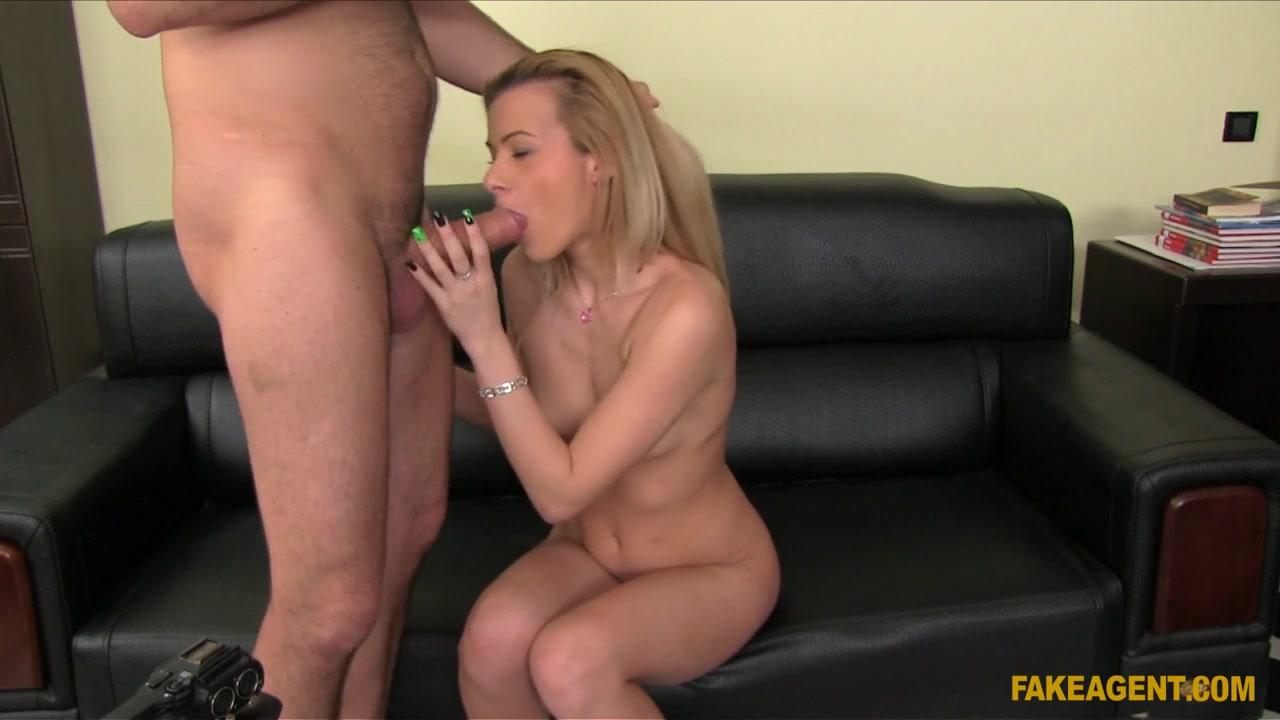 Beautiful milf fisted by blond girl Naked Gallery