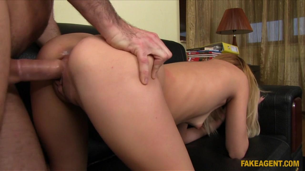 Christian bondage of sin Nude 18+